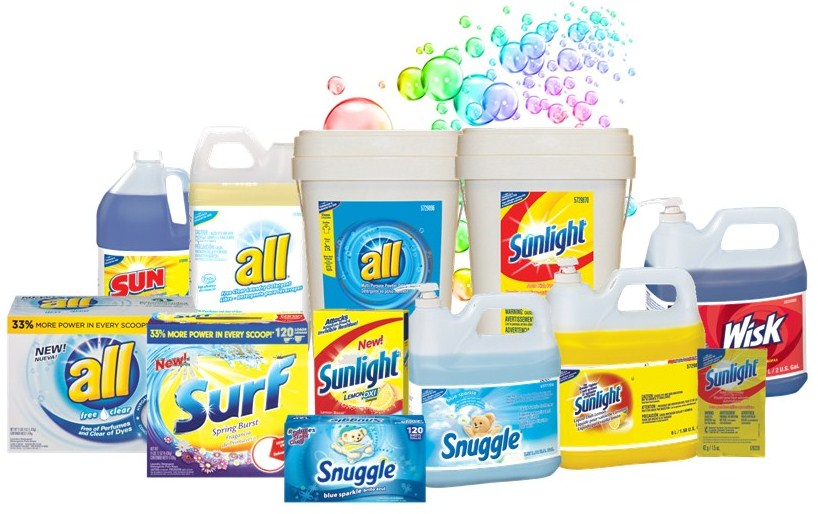 sun-products-display.jpg