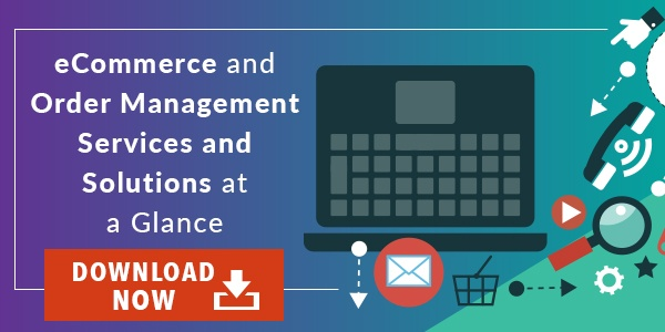 Lightwell eCommerce and Order Management at a Glance_Large CTA