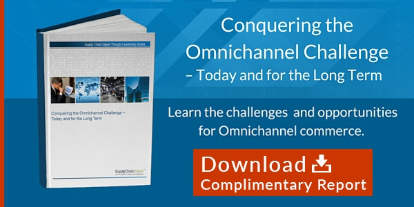 Conquering the Omnichannel Challenge